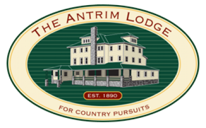 Antrim Lodge